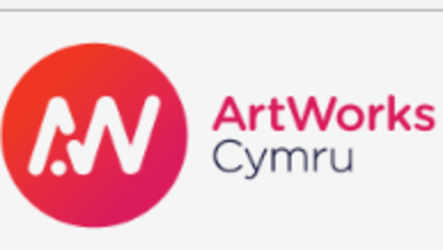 ArtWorks Cymru Conference 2016 – Provocations on Quality