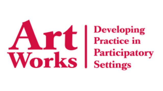 Developing and delivering high quality participatory arts practice in Torbay