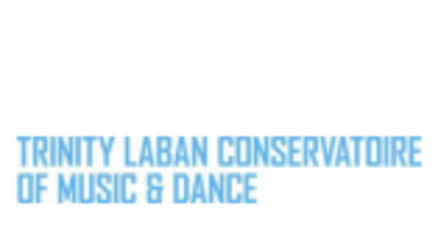 Trinity Laban Older People's Arts Network (OPAN) CPD project